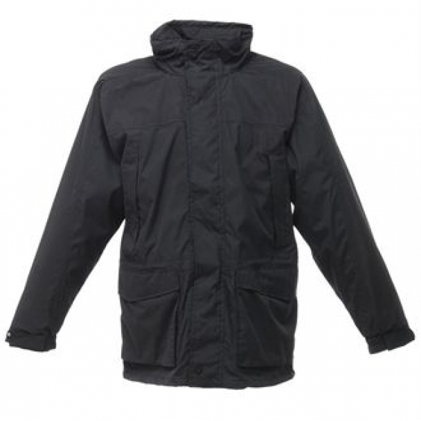 Vertex II jacket