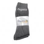 Classic 3 pair sock