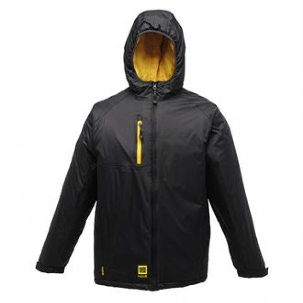Hardwear rainform jacket