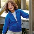 Kids & Schoolwear