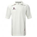 Century shirt - junior