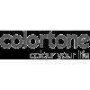 Colortone