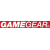 Gamegear� full length leggings