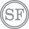 SF - Skinny Fit