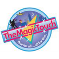 TheMagicTouch