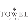 Towel City