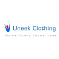 Uneek Clothing