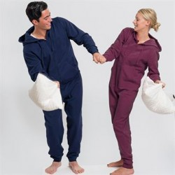 Ideal for students - Onesies for parties