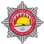 Romsey Fire Brigade (CFA)