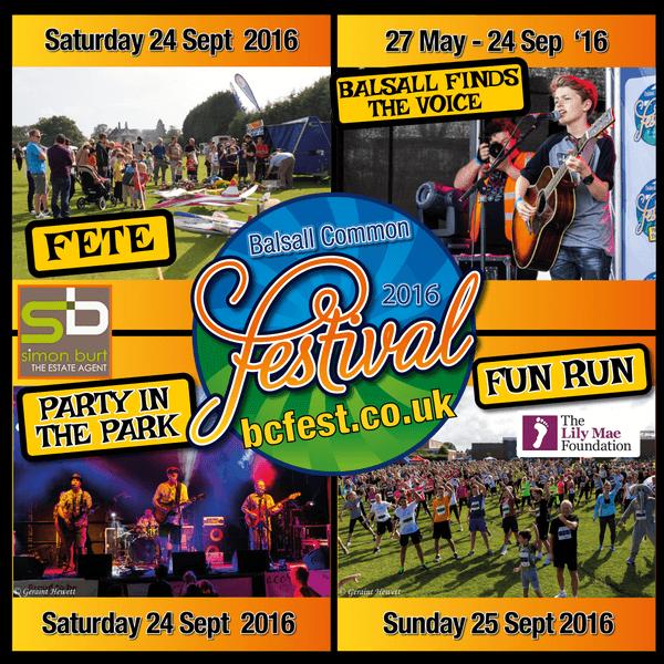 BC Fest 2016