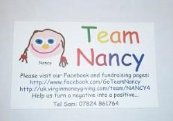 Nancy-charity-business-card