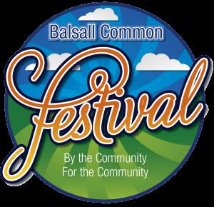 balsall common festival