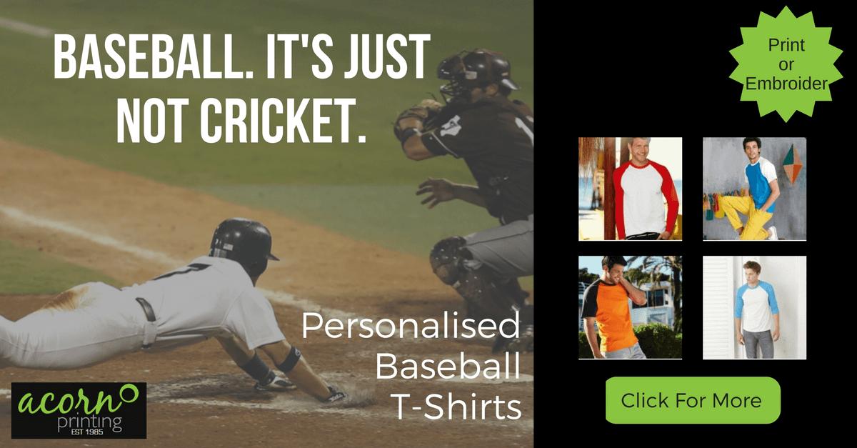 baseball-t-shirts-personalised