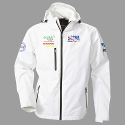 bosra-racing-jacket