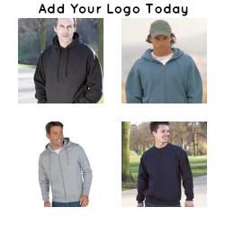 hoodie-logo