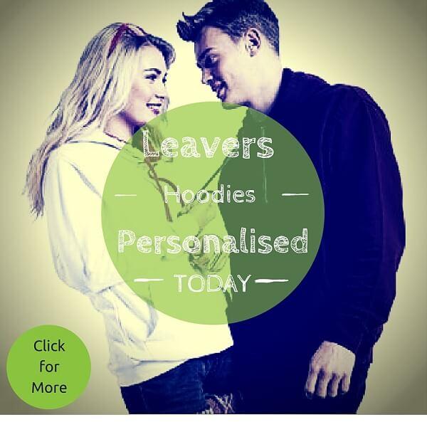 leavers-hoodies