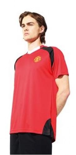 Personalised Football Team Shirts