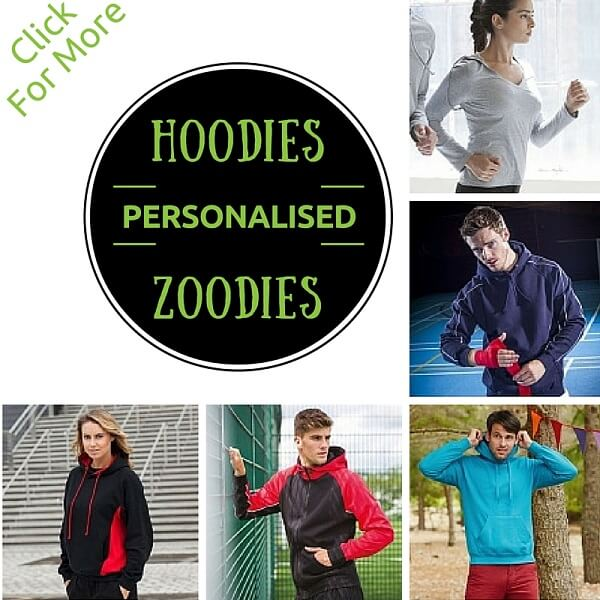 personalised-sports-hoodies