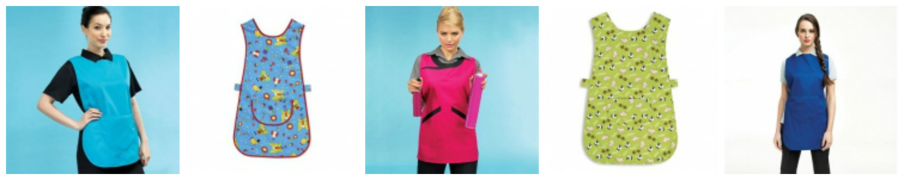 printed-tabards