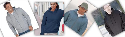 snowboard-personalised-hoodies