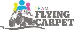team-flying-carpet