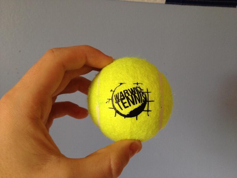 tennis-ball-printing
