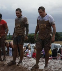 wolfrun-lads-mud